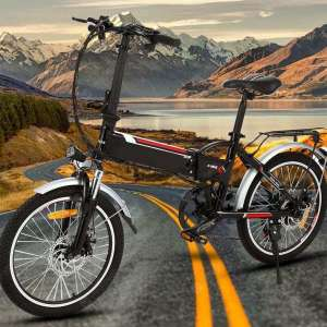 Best-Mountain-Bikes