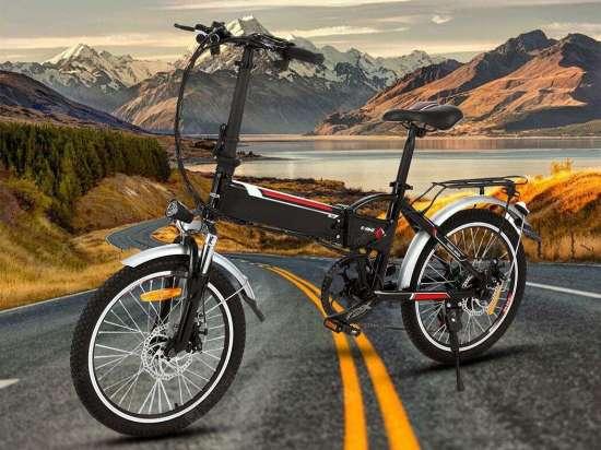Best-Mountain-Bikes