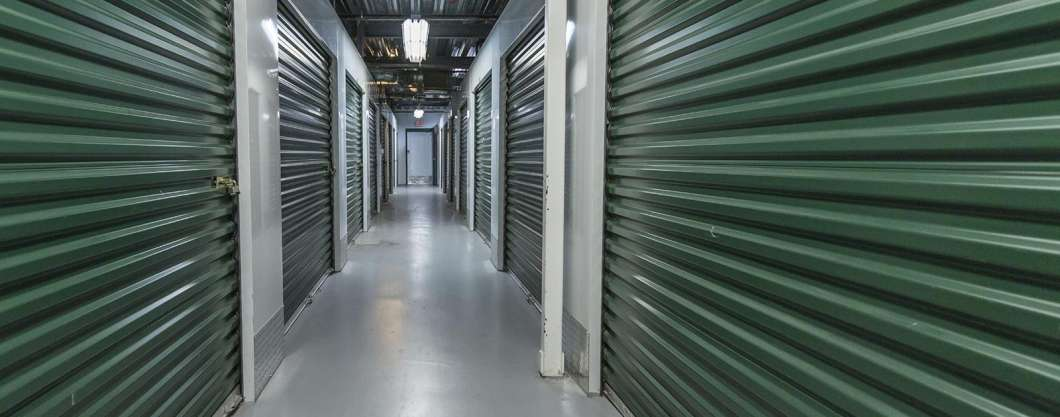 Storage-Facility-Servaice