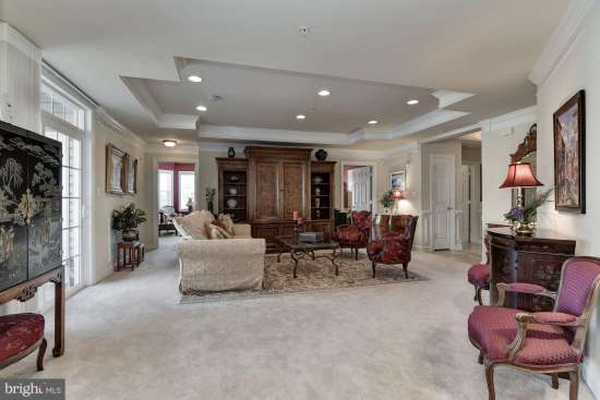 condos for sale near me zillow