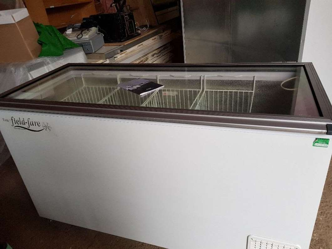 freezers-for-sale
