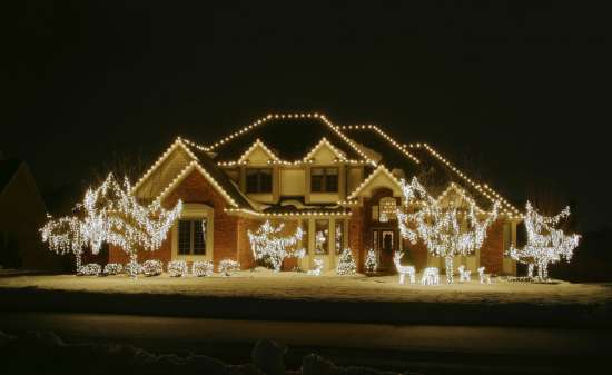 professional-christmas-lights