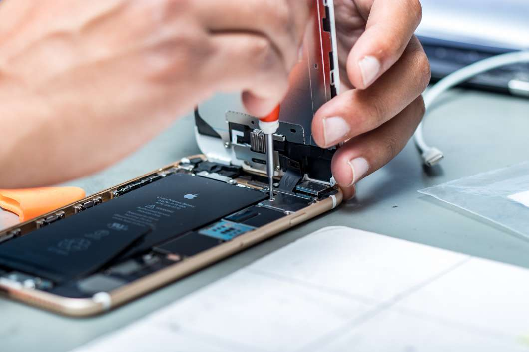 iphone-repair-service