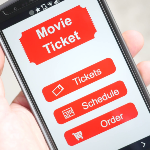 Online-tickets-booking-facility