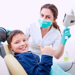 dentist career pros and cons