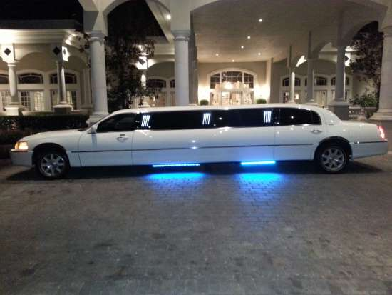 limo-service-long-drive