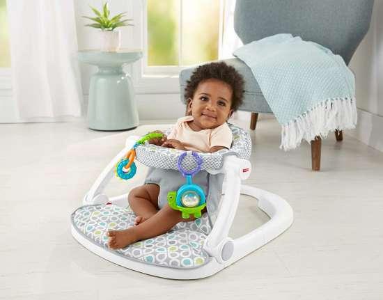 Baby-Sit-Me-Up-Floor-Seat
