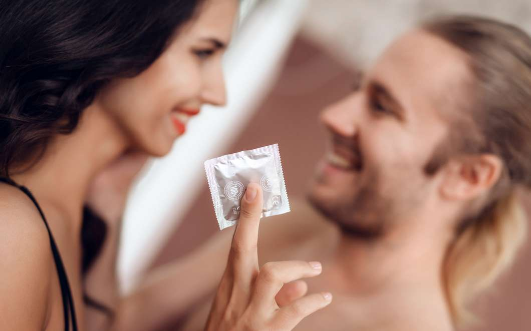 best non-latex condoms