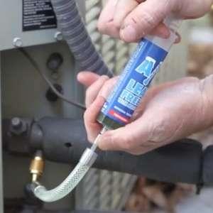AC-leakage-service