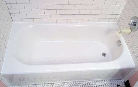 bathtub refinishing reviews