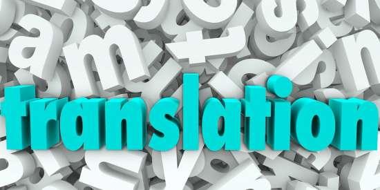 best online translation services