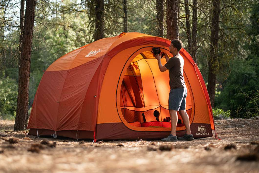 instant-pop-up-cabin-tent