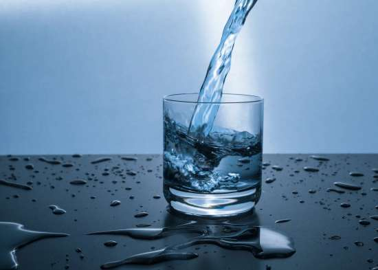 Benefits-of-Filtered-Water
