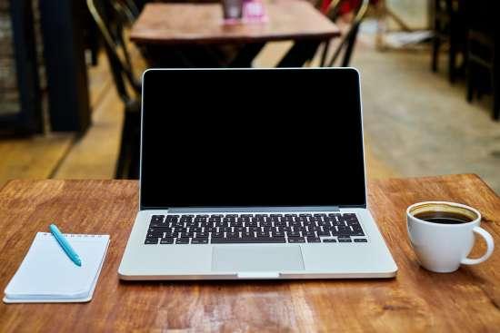 Laptops-at-easonable-price