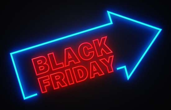 what are the best black friday deals this year