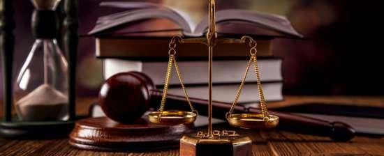 cpa considering law school