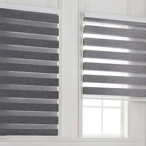 zebra blinds amazon