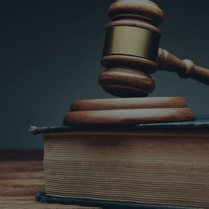 free legal advice california