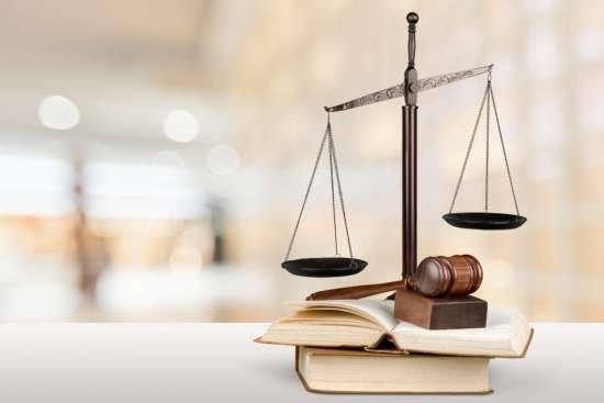 defense act laws