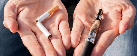 E-cigarettes-available-online
