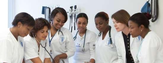 medical-training