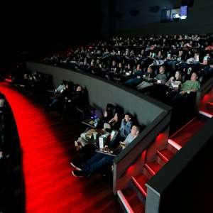 mcallen movie theater