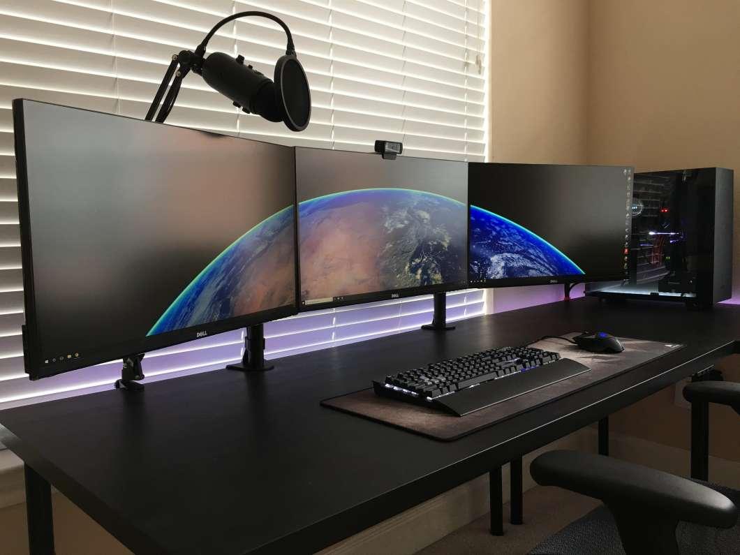 computer monitor deals